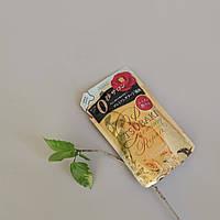 Зволожуючий кондиціонер для волосся з маслом камелії SHISEIDO TSUBAKI Premium Repair Conditioner,Японія, 330 мл