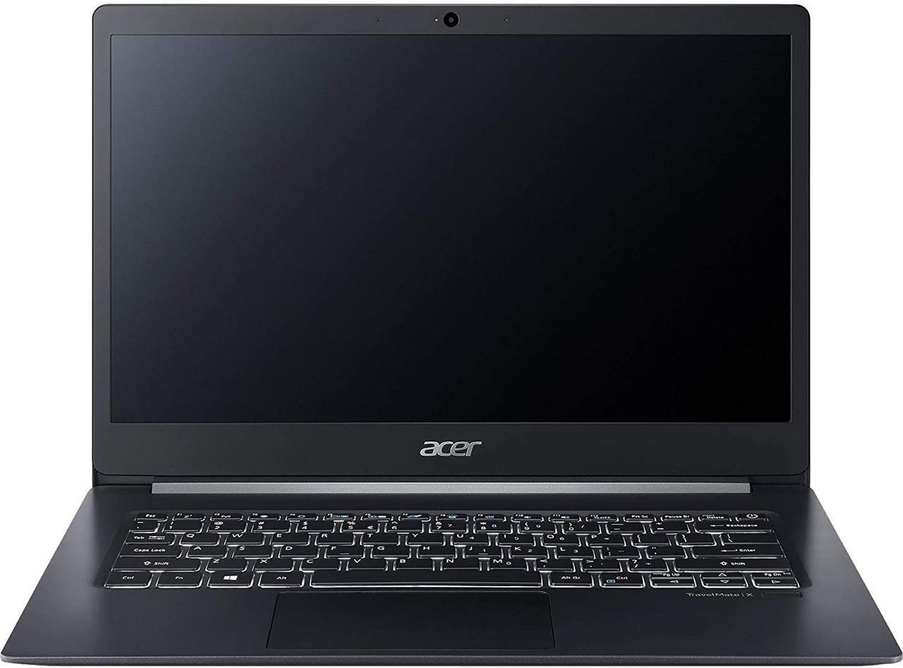 Acer TravelMate TMX514-51-5605 (NX.VJ7AA.004)
