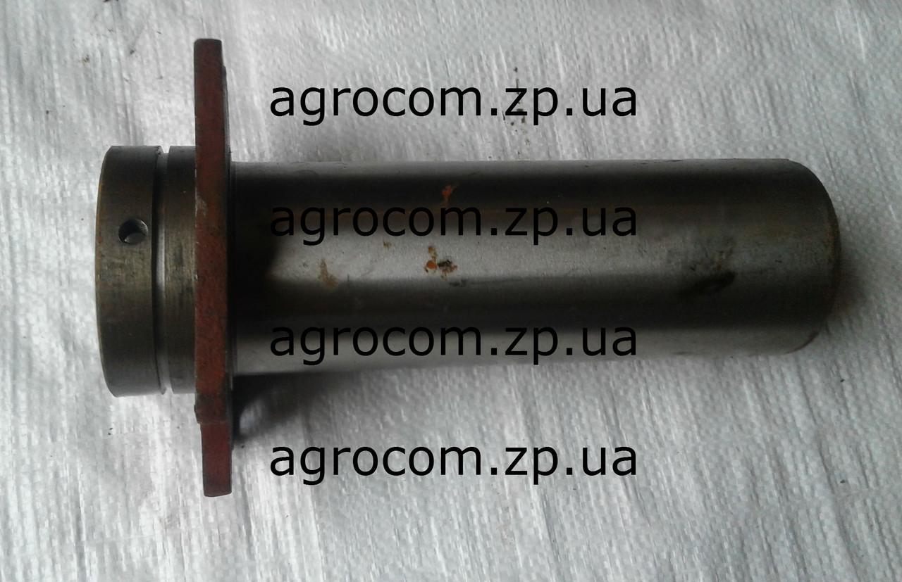 Труба шкворня МТЗ-82 старого образца