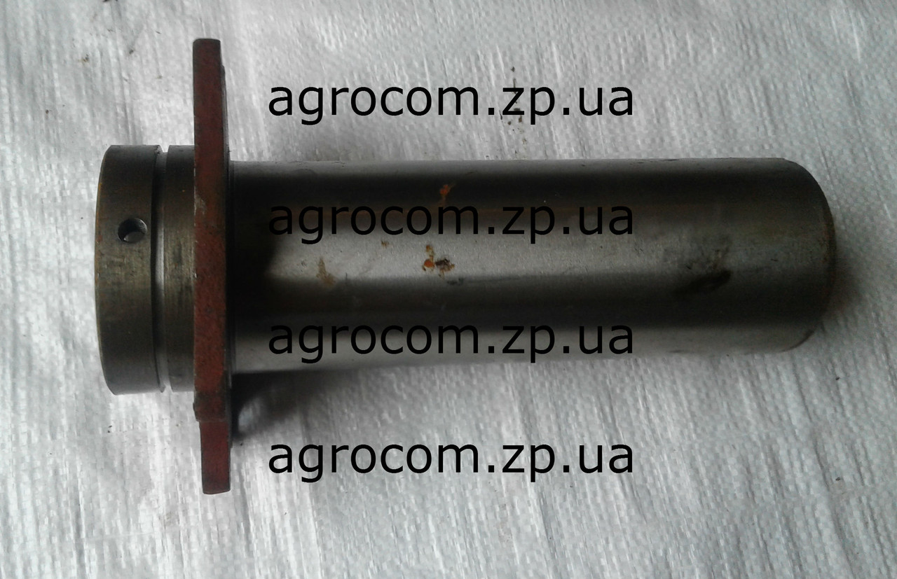 Труба шворня МТЗ-82 старого зразка