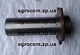 Труба шкворня МТЗ-82 старого образца , фото 2