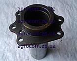 Труба шворня МТЗ-82 старого зразка, фото 3