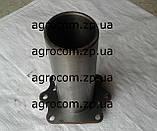 Труба шворня МТЗ-82 старого зразка, фото 4