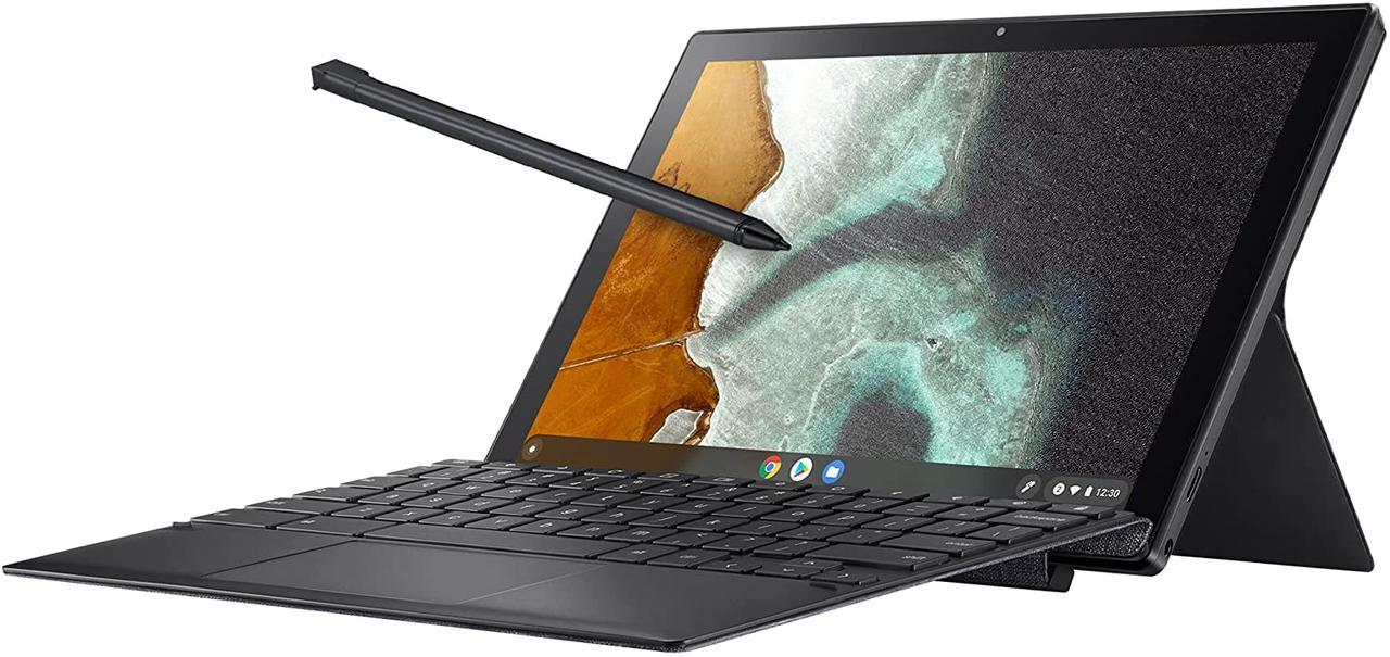 ASUS Chromebook Detachable CM3 Chromebook (CM3000DVA-DS44T-S)
