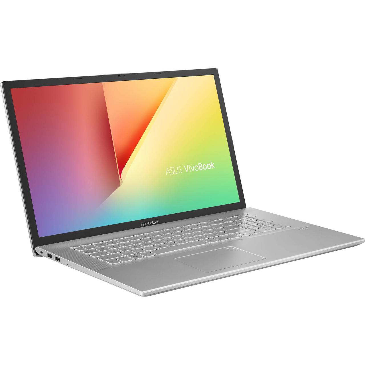 ASUS Laptop VivoBook S (K712EA-DS76)