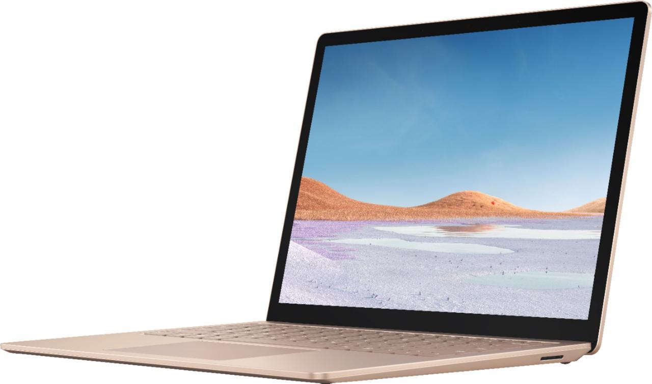 Microsoft Surface Laptop 3 (GSRF VGS-00054)