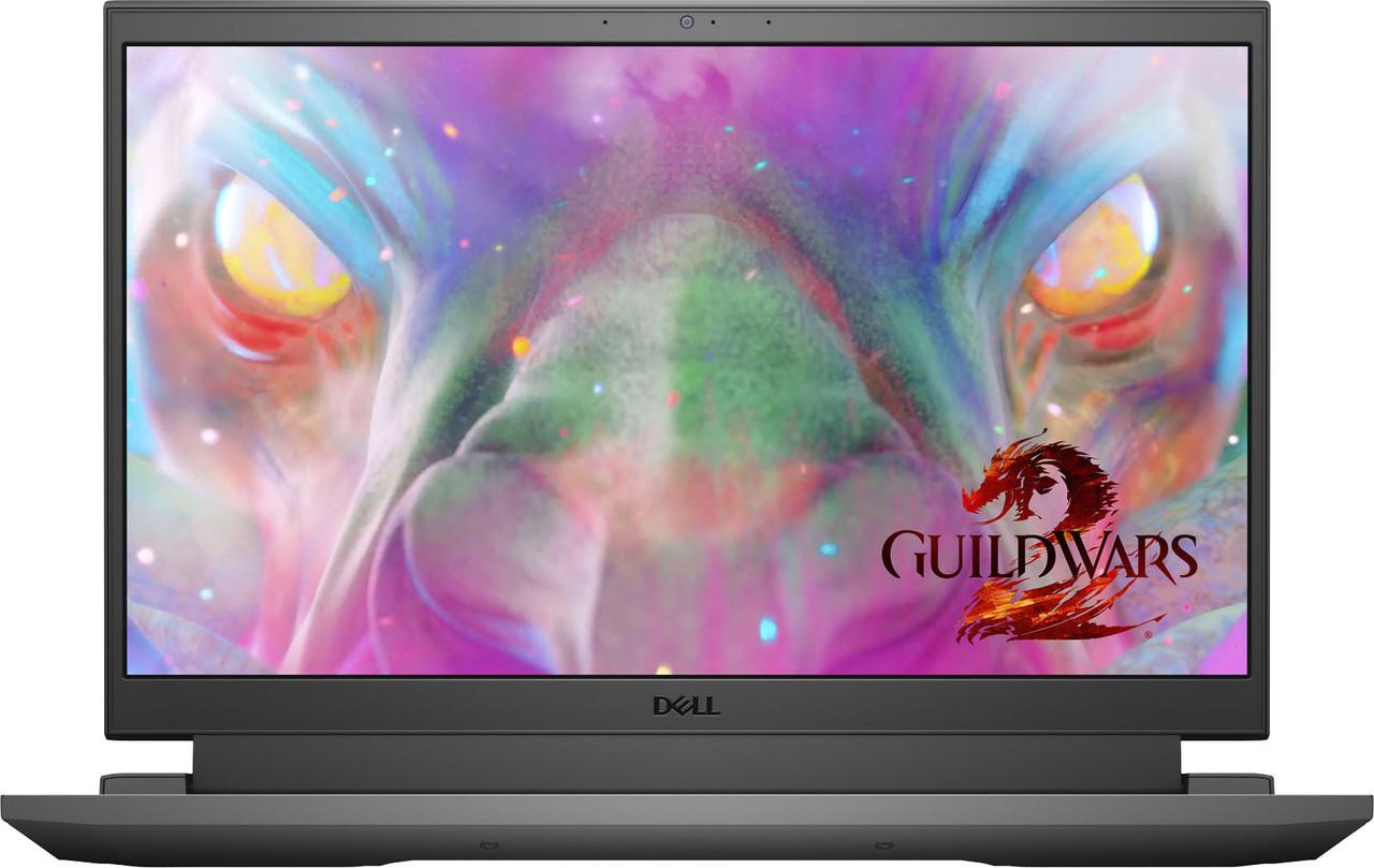 Dell G15 (G15-7517BLK-PUS)
