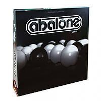 Настольная игра Abalone (Абалон)