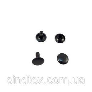 Холитен 15х15 Оксид (100шт.) двухсторонний (СТРОНГ-1020)
