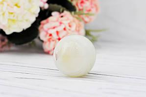 Шар из натурального камня оникс, 3.5 см