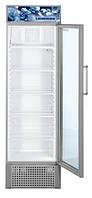 Холодильный шкаф FKDv 3713 Premium