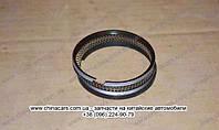 Кольца поршневые STD (оригинал) 472 S11