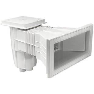 Скиммер Emaux EM0140-SС Wide бетон