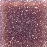 "Стеклянная мозаика Eco-mosaic ""Манка"" 2х2см 20L43"