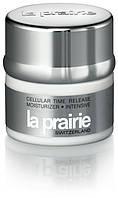 TESTER La Prairie Крем Интенсивно увлажняющий Cellular Time Release Moisturizer Intensive 30ml