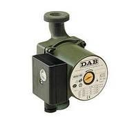 Циркуляционный насос для отопления DAB 35/180