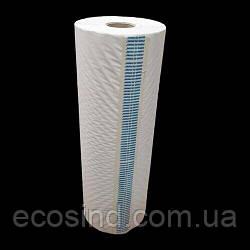 Стрічка клейова 50см (В рулоні) (СТРОНГ-0896)