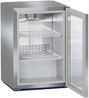 Холодильный шкаф FKv 503
