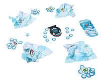 Настільна гра Пустотливі пінгвіни, фото 2