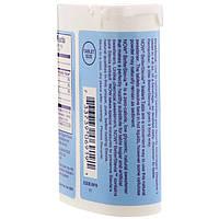 Стевія Better Stevia Instant Now Foods 175 таблеток, фото 2