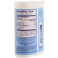 Стевія Better Stevia Instant Now Foods 175 таблеток, фото 3