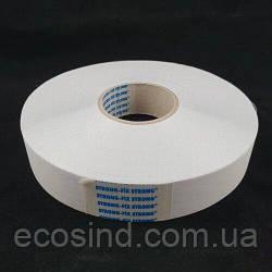 Стрічка клейова 3 см (СТРОНГ-0519)