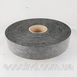 Долевик 1,5 см. Сірий (СТРОНГ-0407)