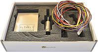 Бесщеточный электрический микромотор BL-1000 LED