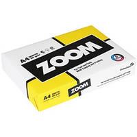 Офисная бумага Zoom