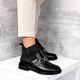Демісезонні черевички 11229, фото 3