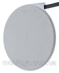 Беспроводное зарядное устройство JOYROOM JR-W100 wireless charger (1A) White