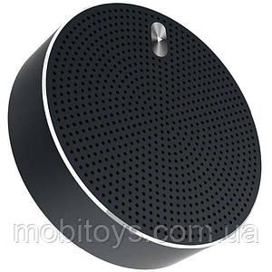 Портативна акустика Awei Y800 Gray