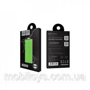 Аккумулятор Hoco J7 Battery для Apple iPhone 4