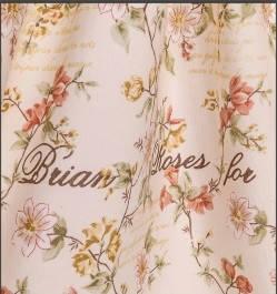 Ткань Прованс  11015 V03, фото 2