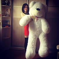 """Игрушка большая мягкая """"Мишка"""" 160 см, игрушки мягкие в Харькове, большие мягкие игрушки"""