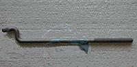 Крюк крепления запаски  Mercedes Sprinter 06- MERCEDES A 906 400 03 93