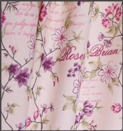 Ткань Прованс  11015 V05, фото 2