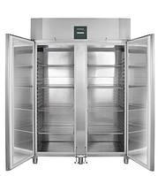 Холодильный шкаф GGPv 1490 ProfiPremiumline