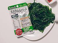 Минералы Япония (60 таблеток х 20 дней)