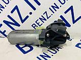 Привод регулировки высоты рулевой колонки Mercedes W221, C216 A2214600225, фото 3