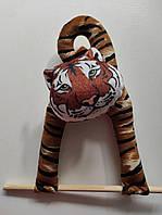 Тримач для паперу Тигр.