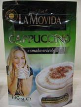 Капучино La Movida Cappuccino ореховое