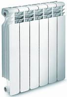 Биметаллические радиаторы Esperado BI-METAL
