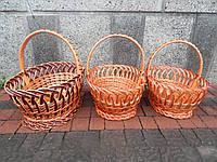 Набор корзин, фото 1