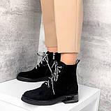 Демисезонные ботиночки =Lino_M= 11278, фото 2