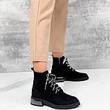 Демисезонные ботиночки =Lino_M= 11278, фото 4