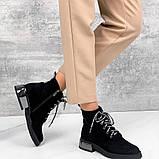 Демисезонные ботиночки =Lino_M= 11278, фото 6