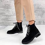 Демисезонные ботиночки =Lino_M= 11278, фото 7