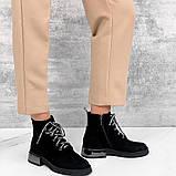 Демисезонные ботиночки =Lino_M= 11278, фото 8