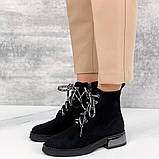 Демисезонные ботиночки =Lino_M= 11278, фото 9